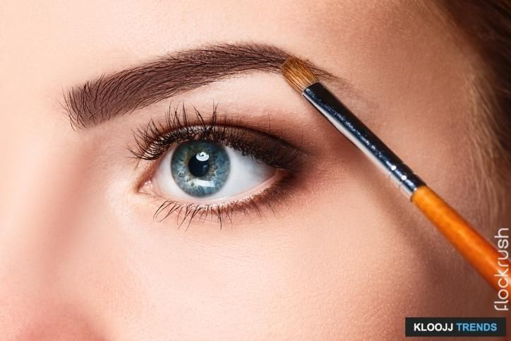 everyday beauty tips
