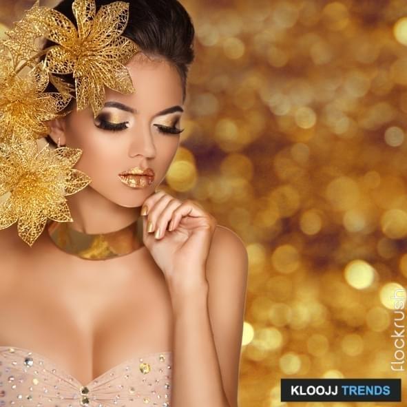 photoshoot makeup tips