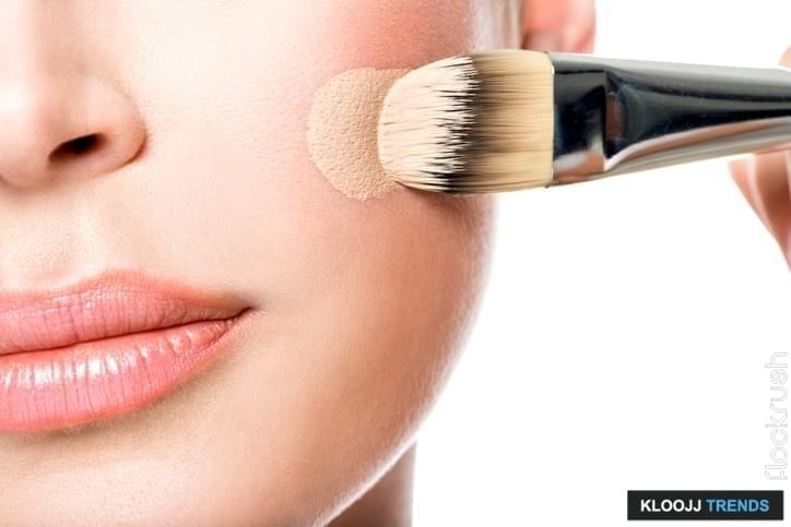simple makeup for beginners