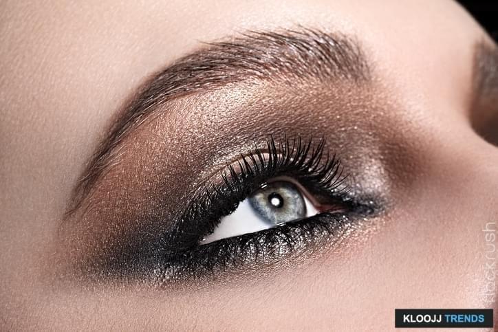 amazing makeup looks