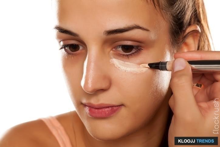 good makeup ideas