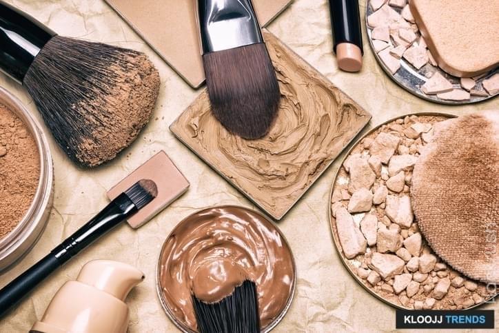 great makeup tips