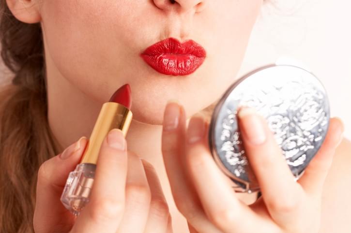 dry lipstick brands