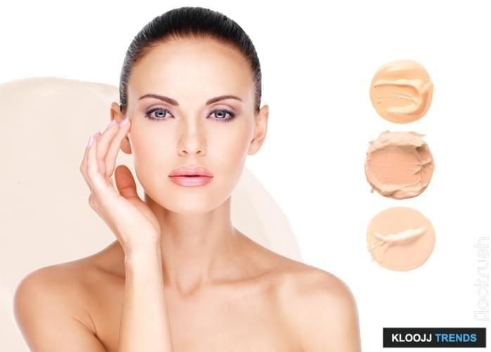 easy makeup tricks