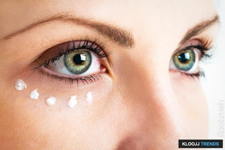 makeup advice for beginners