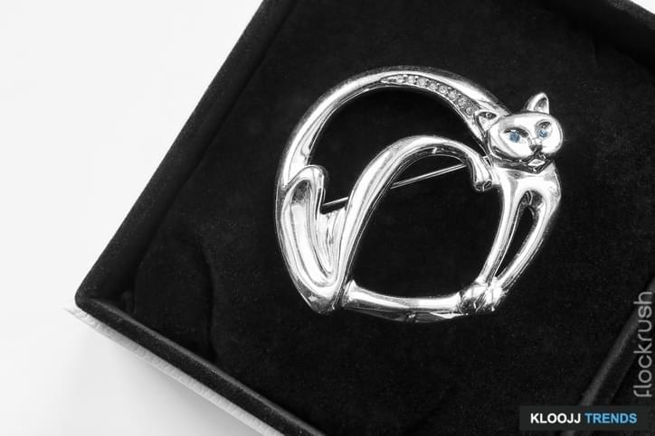 sell cartier ring