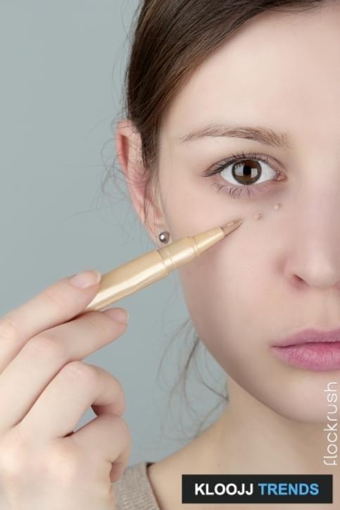 how to do really good makeup
