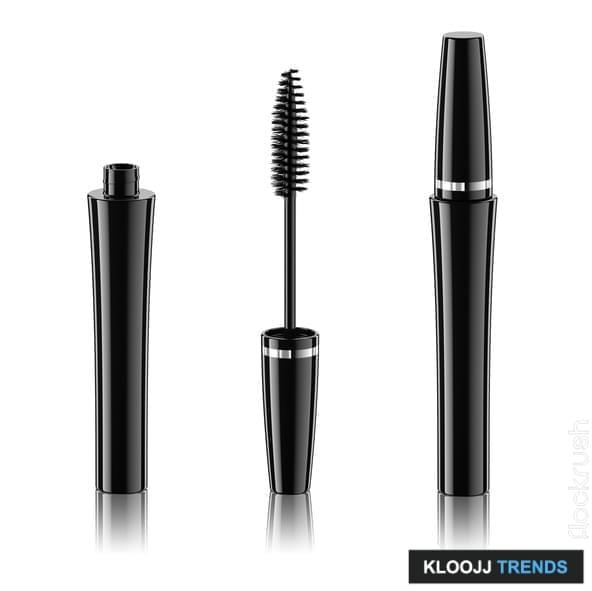 basic makeup for beginners
