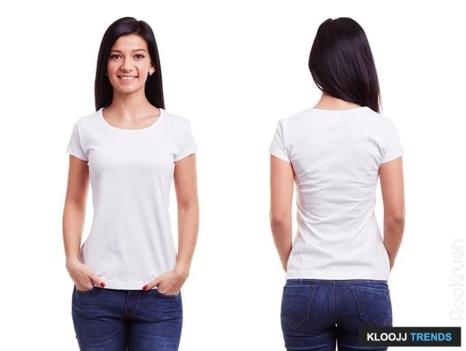 classic style women's clothing