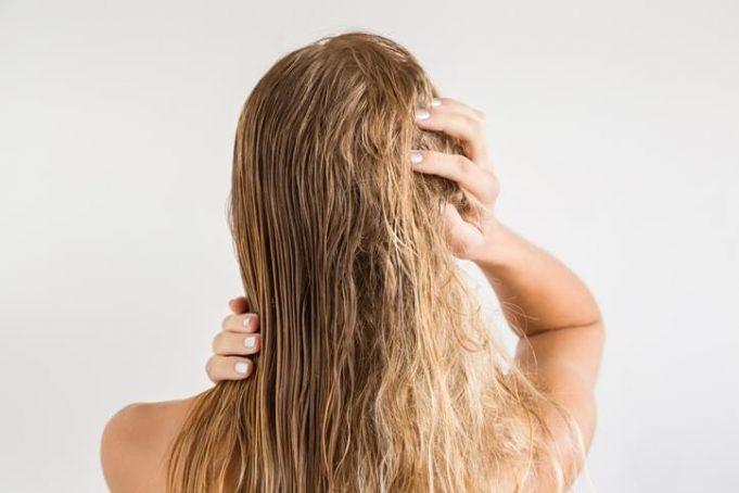 hair implants for thin hair