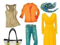 stylish business dresses