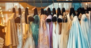 essential dress shirt colors
