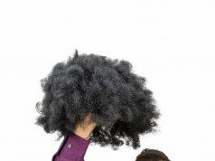 monoxide hair regrowth