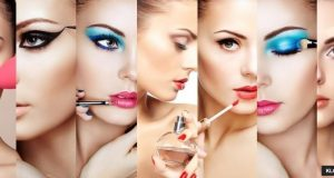 makeup hacks for dry skin