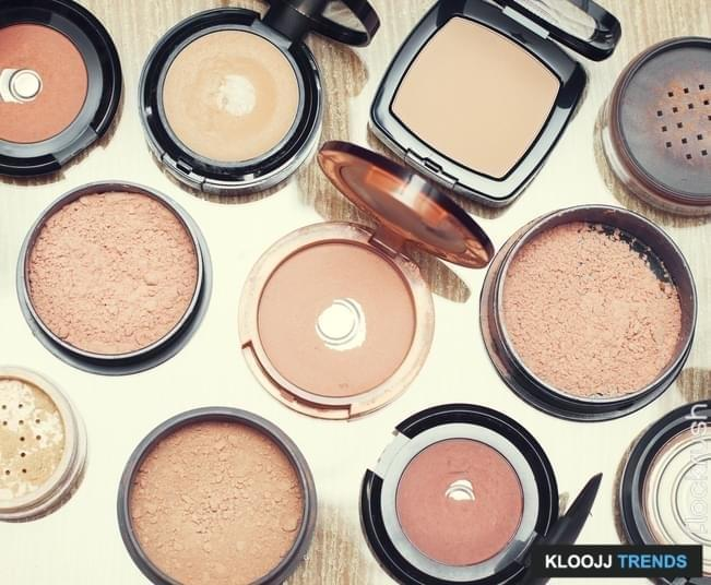 foundation that lasts all day for dry skin