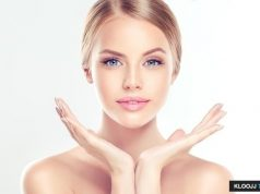 natural skin care lines