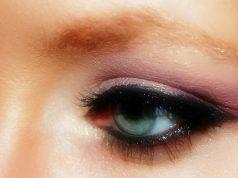 eye-402532_1920