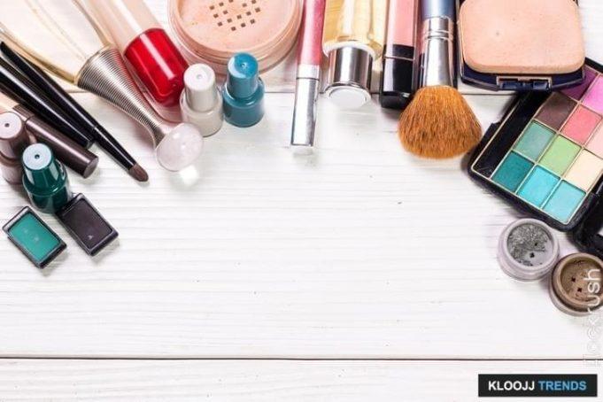 funny beauty tips