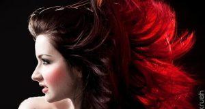 amazing hair color ideas
