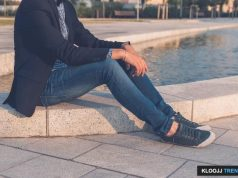 best men's boots to wear with jeans