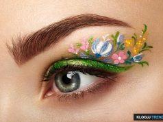 beautiful eyeliner
