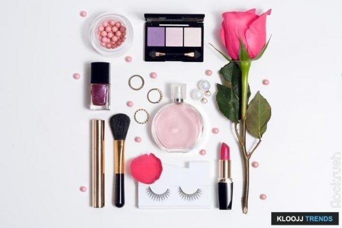 too faced peach blush palette