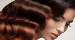 wavy hair ideas